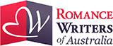 Romance Writers of Australia